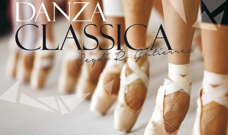02 classica (2)