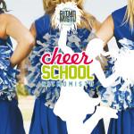 cheerschool