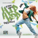 hip hop_COPERTINA
