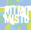 Scuola di danza Ritmomisto
