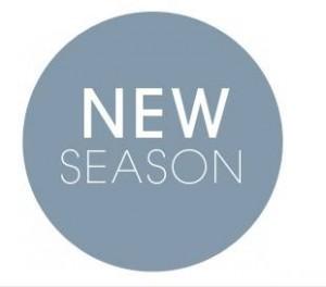 new-season-300x264